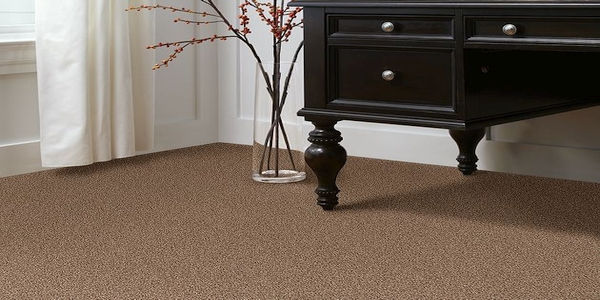 In-Stock Now! High Quality Carpet For Less