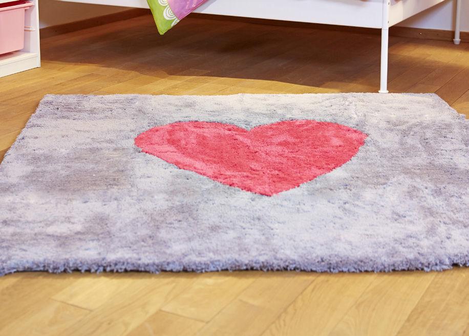 Stanton Carpets Rug Squares Buy Carpet Squares
