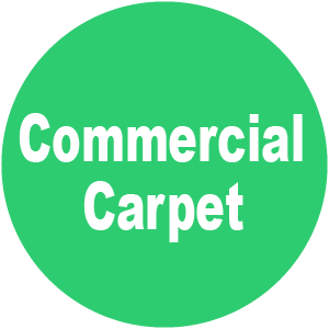Commercial Carpet and Flooring Wholesale for your Office