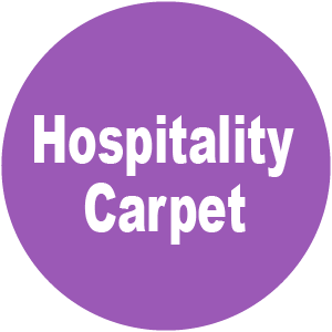 Hospitality Carpet, Hotel Carpet, Motels, Amusement Carpet, Neon Carpet