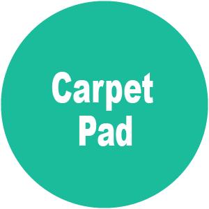 Hospitality Carpet, Hotel Carpet, Motels, Amusement Carpet, Neon Carpet
